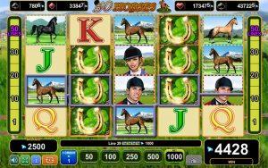 50-horses-slot-free