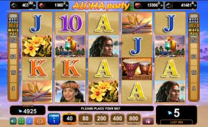 aloha-party-slot-screen
