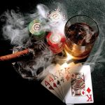 cigar_drink_poker