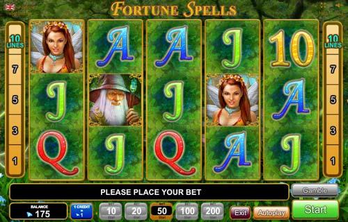 Slots Online Besplatno