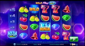 Wildplay Superbet-1
