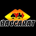 Baccarat 2017