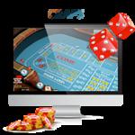 craps-online-casino