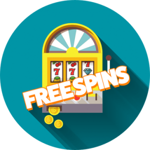 free-spins-froutakia