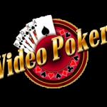 video poker 2017