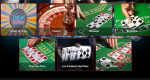 live casino betrebels