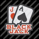 black-jack