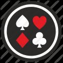 casino-poker-gamble-label-128