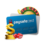casinos paysafe greece