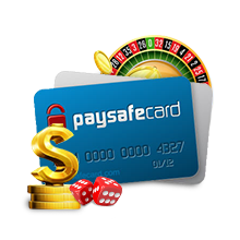 casinos paysafe greece