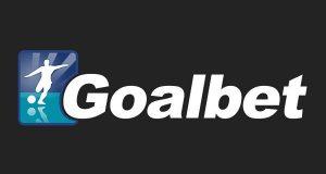 Η PragmaticPlay στο καζίνο της Goalbet!