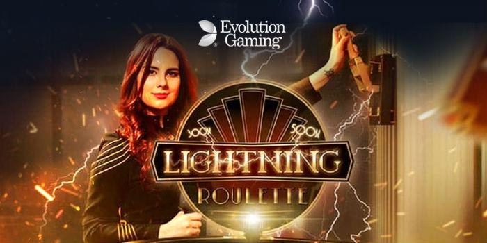 Το παιχνίδι της χρονιάς στο Vivobet Casino!
