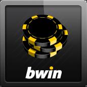 pokerbwin